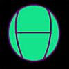 Clearhazel's avatar