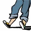 clearkid's avatar