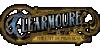 Clearmoure's avatar
