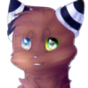 Clearwater-Artist's avatar