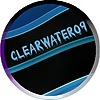 clearwater09's avatar