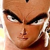 CleavenSchpielbungk's avatar