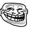 Cleaverkurd's avatar