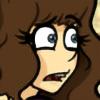 CleaverToons's avatar