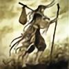 clebermira's avatar