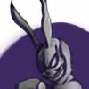 cleberpaz's avatar