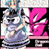 clebersan's avatar