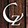 CleberZambottti's avatar