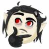 clee3rd's avatar