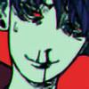 Cleeare's avatar