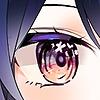 cleeartist's avatar