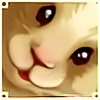 clefchan's avatar