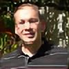 clefebvre's avatar