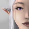Cleffart's avatar