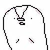 cleiris's avatar
