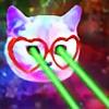 CLELJA's avatar