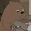 Clelru's avatar