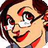 Clem-Kle's avatar