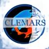 Clemars's avatar