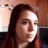 ClemenceT's avatar