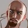 clemensons's avatar