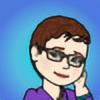 ClementDD's avatar