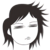 Clemente55's avatar