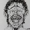 Clementeur's avatar
