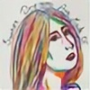 Clementine-Schakal's avatar