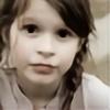 Clementine98's avatar