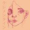 clementinekid's avatar