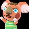 clementinesgulag's avatar