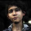 ClementineTWD2012's avatar