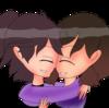 ClementinexWyatt's avatar