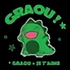 ClemeO4's avatar