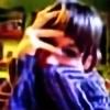Clemetine's avatar