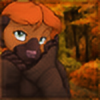 ClemiKinkajou's avatar