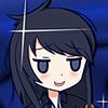 ClemiNeko's avatar