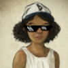 Cleminist's avatar