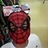 clemink98's avatar