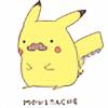 clemintineknoxburry's avatar