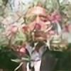 clemlef's avatar