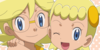 Clemont-Bonnie-Fans's avatar