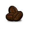 clemontimes's avatar