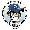 clemper's avatar
