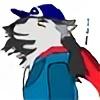 ClemWerewolf780's avatar
