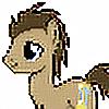Clemzelz's avatar