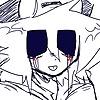 clemzuki's avatar