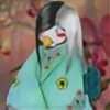 Cleo-Azimuth's avatar