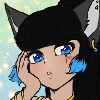 Cleo-Nyra's avatar
